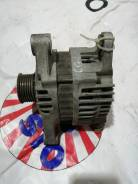 Генератор Nissan Cube/March Z10/ANZ10/AZ10/K11, CG13DE/CGA3DE/CG10DE