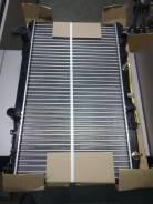 Радиатор Toyota Camry 2AZ-FE 2.4 06- / Venza 1AR-FE 08
