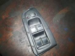 Блок управления стеклами Honda Orthia [35750S04003ZB], правый передний