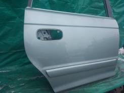 Дверь задняя правая Hyundai Trajet 2005 г