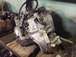 Коробка автомат AF17 60-41SN Opel Astra / Zafira