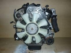 Двигатель D4CB контрактный в сборе на Hyundai Grand Starex до 2012. Видео тестирования!