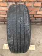 Bridgestone Dueler, 225/55r18