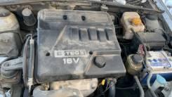 Двигатель Chevrolet Lacetti J200 F14D3