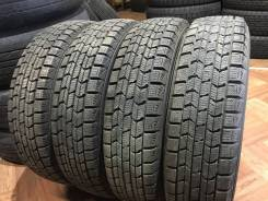 Dunlop DSX-2, 155/80R13