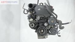 Двигатель Opel Astra H 2004-2010, 1.6 л., бензин (Z16XEP)