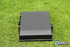 Крышка блока предохранителей Infiniti QX56 JA60 VK56DE 2004