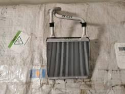 Радиатор печки Mercedes-Benz E-Class W211