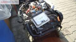 Двигатель Audi A6 C5/4B, 2002, 2.5 л, дизель TDi (AYM)