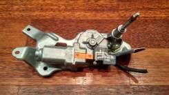 Двигатель стеклоочистителя зад Honda Jazz, Fit 08-15