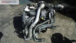 Двигатель Renault Modus 1, 2006, 1.5 л, дизель DCi (K9K766)