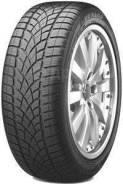 Dunlop SP Winter Sport 3D, 285/35 R20 Run Flat V