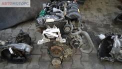 Двигатель Volvo S40 2, 2008, 1.8 л, бензин i (B4184S11)