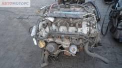 Двигатель Fiat Idea 1, 2008, 1.3 л, дизель JTD (199A3000)