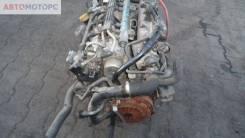 Двигатель Fiat Grande Punto , 2008, 1.3 л, дизель JTD (199A3000)