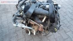 Двигатель Skoda Octavia Tour , 2002, 1.9 л, дизель TDi PD (ATD)