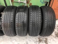 Bridgestone Dueler H/T 840, 265/65 R17