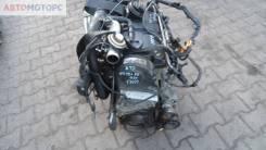 Двигатель Audi A3 8L , 2002, 1.9 л, дизель TDi PD (ATD)