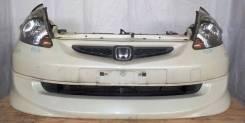 Ноускат Honda Fit GD1