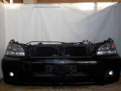 Ноускат Subaru Legacy BE5, BH5 EJ206 turbo