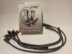 Провода высоковольтные LYNX Ваз 2108-21099