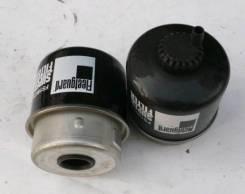 Фильтр топливный сепаратор Fleetguard FS19573 для моделей JOHN Deere, Ditch Witch, GEHL, Liebherr
