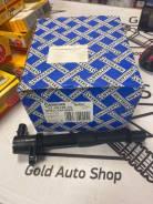 61-00128-SX катушка зажигания Fiat Doblo/Palio/Stilo 1.6 16V 01>