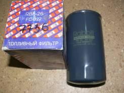 Фильтр топливный MMC ME056670, ME056280 4D56,4M40,4D65 FC-322