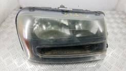 Фара передняя правая Chevrolet Blazer 2005 [0992381565]