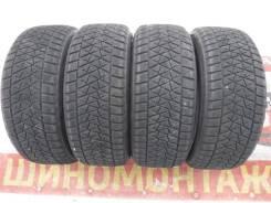 Bridgestone Blizzak DM-V2, 235/55 R18