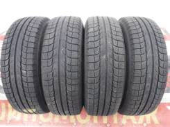 Michelin Latitude X-Ice, 215/70 R16