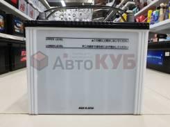 Аккумулятор FB HV S-95(85D26L) 64А/ч 680А