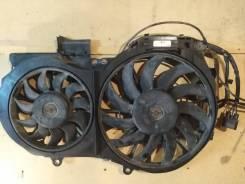 Продаю вентилятор охлаждения АУДИ А 4 Б7 (2004-2009)
