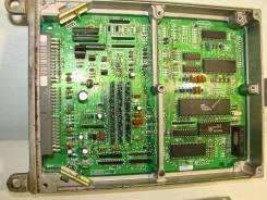 Б/У блок управления двс 37820P1E900