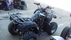 Motoland ATV 150U, 2020