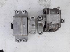Подушка опора двигателя Volkswagen