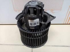 Продам мотор печки SAAB 9-3
