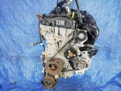 Контрактный ДВС Mazda 3/5/6 L8/LF Установка Гарантия Отправка