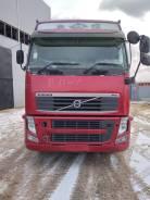 Продам по запчастям Volvo FH13 2011г в Чите