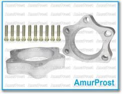 Проставки увеличения клиренса передние (30 мм) AL30-51920-SWA-A01