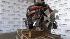 Контрактный двигатель Toyota DYNA S05D (Тойота ДЮНА)