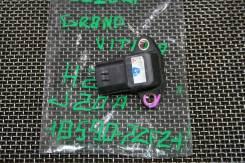 Датчик абсолютного давления Suzuki Grand Vitara 05-15г (контракт)