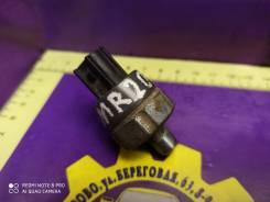 Датчик давления масла Nissan X-Trail T31 MR20DE (25240-4M40E)