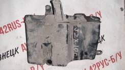 Бачок омывателя Toyota Mark II [ 00-00004255] GX100