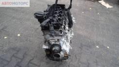 Двигатель BMW 5 F10/F11/F07, 2011, 2 л, дизель D (N47D20C)