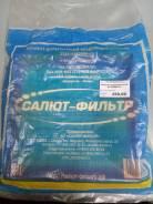 Фильтр воздушный 2112-1109080-03 Салют-фильтр
