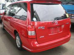 Крыша Mazda MPV LWEW