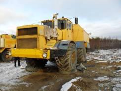 Кировец К-700, 2003