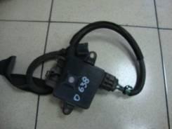 Блок управления вентиляторами Hyundai 253853L350