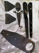 Для сегментной косилки запчасти, на японский митнитрактор